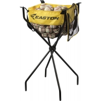 Easton Ball Caddy