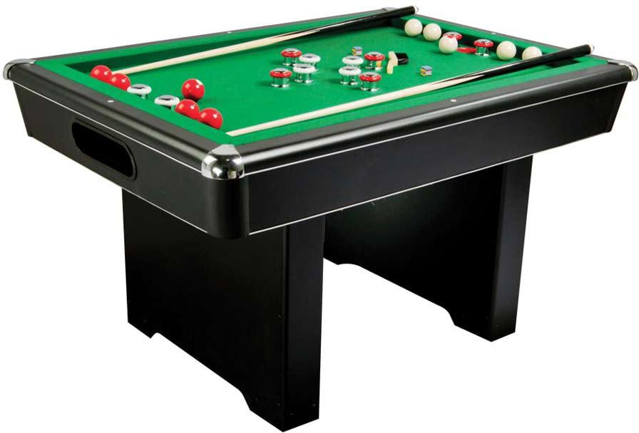 alibaba pool type billiard slate on detail price table buy joy product com