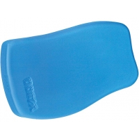 OBO Yahoo Field Hockey Goalie Hand Protector (LEFT HAND)