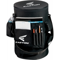 Easton A163524 Coach's Bucket Cover/Organizer