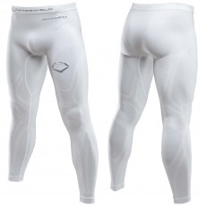 EVOSHIELD Active DNA Compression Tights
