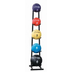 Champion Single Medicine Ball Rack