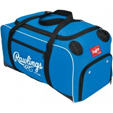 "Rawlings Covert Duffle Bag, 26""x13""x13"""