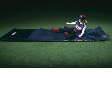 Schutt Slide-Rite 2.0 Sliding Training Device
