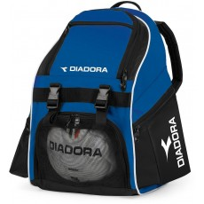 Diadora 998480 Squadra Soccer Backpack