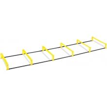 SKLZ Speed & Agility Elevation Ladder