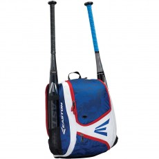 Easton E110YBP Youth Sport Utility 2.0 Team Backpack