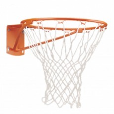 Porter Super Basketball Goal, 00225000/00235000