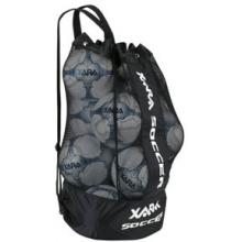 Xara 7098 Hopper Soccer Ball Bag