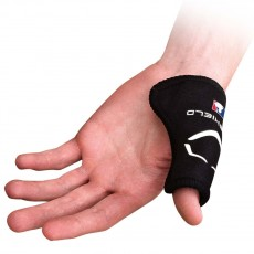 EVOSHIELD Catcher's Thumb Guard