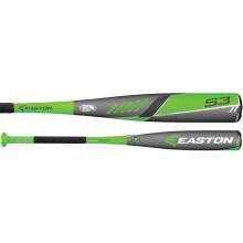 "2016 Easton SL16S310 S3 Big Barrel Baseball Bat (2-5/8""), -10"