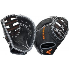 Easton EMKC 3 Mako Comp First Base Mitt, 12.75""