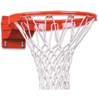 First Team FT192 Competition Breakaway Basketball Goal