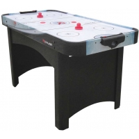 Redline Acclaim II, 4.5' Air Hockey Table