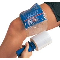 Cramer Flexi-Wrap Athletic Plastic Wrap