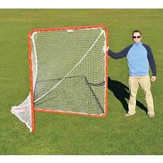 Jaypro LG-540 Deluxe Practice Lacrosse Goal