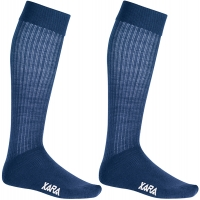 Xara League Soccer Socks, ADULT