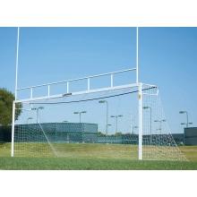 Official Combo Football / Soccer Goals SGFBCOM (pair)