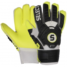 Select 02 Youth Guard Goalkeeper Gloves
