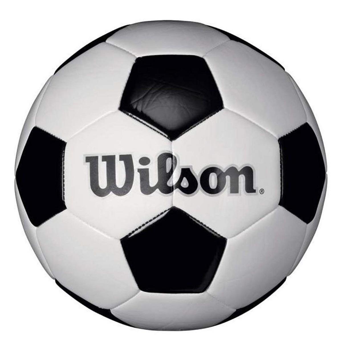 wilson soccer ball size 3 seatle davidjoel co