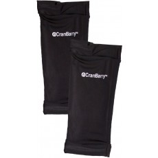 CranBarry Field Hockey Shin Rash Guard (pair)