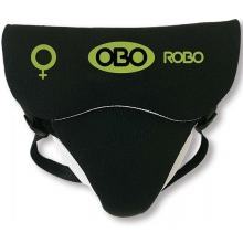 OBO ROBO Women's Field Hockey Pelvic Protector