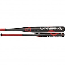 DeMarini Uprising Slowpitch Softball Bat, WTDXUPS00