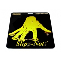 Slipp-Nott SS60 Sticky Mat Shoe Traction, SMALL BASE ONLY