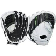 "Easton 12.5"" Synergy Elite Fastpitch Softball Glove, SYEFP 1250"