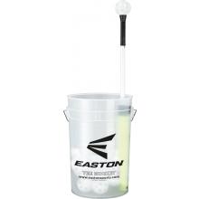 Easton A162714 Training Tee Bucket