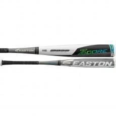 2017 Easton BB17LL Z-Core Lock & Load Adult BBCOR Baseball Bat, -3