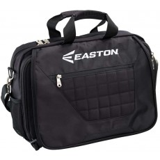 Easton A163121 Coach's Briefcase Messenger Bag