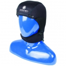 Catalyst Cryohelmet 2.0 Concussion Ice Therapy Cooling Helmet, CRYO2