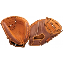 Easton ECG 2MT Core Pro Catcher's Mitt, 34.5""