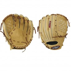 Louisville WTL12RB1712 125 Series Baseball Glove, 12""