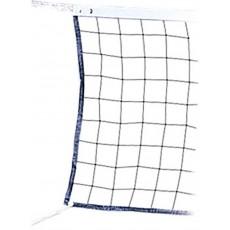Jaypro Recreational Tennis Net, TDP-42