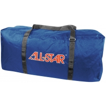All Star Equipment Bag, BBL3, 36''L x 12''W x 15''H