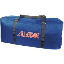 All Star Equipment Bag, BBL3, 36''Lx12''Wx15''H
