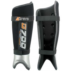 Grays G700 Field Hockey Shinguards (pair)