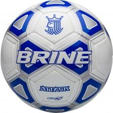 Brine SBATTK4-03 Attack Soccer Ball, SIZE 3