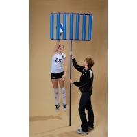 Jaypro TB11 Blocker Volleyball Training Aid