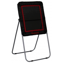 Gladiator Lacrosse Wall Rebounder/Bounce Back