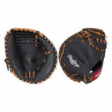 Rawlings GCM325BT-3/0 Gamer XLE Catcher's Mitt