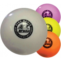 Penn Monto FPM 500 NFHS Field Hockey Game Balls (dz)