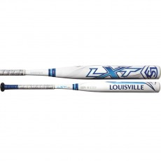 2018 Louisville LXT X18 -10 Fastpitch Softball Bat, WTLFPLX18A10