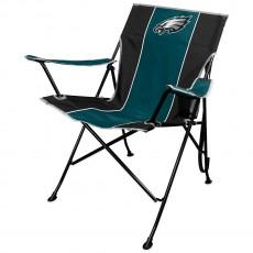 Philadelphia Eagles NFL Tailgate Chair