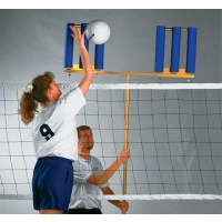 Excel E6524 Attack It Volleyball Training Aid