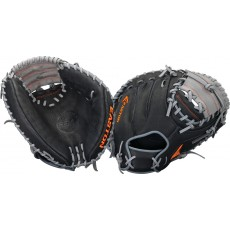 Easton EMKC 2 Mako Comp Catcher's Mitt, 34""