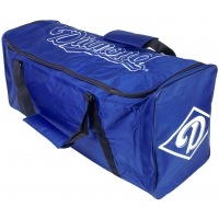 Diamond EG BAG Equipment Bag, 36''L x 12''W x 15''H
