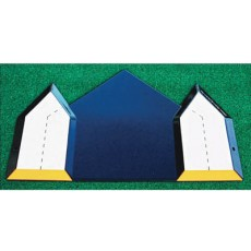 Ultimate Home Plate Trainer